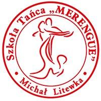 Merengue Szkoła Tańca