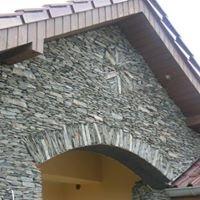 Usługi Kamieniarki Budowlanej Suchanek-Kam