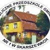 Publiczne Przedszkole Gminne Nr 1 w Skarszewach