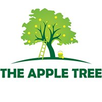 The Apple Tree Cakes Ltd - trading as The Apple Tree