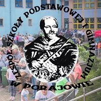 Szkoła Podstawowa im.Jana III Sobieskiego w Porajowie