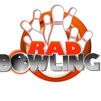 RAD Bowling
