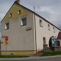 Filia Biblioteczna w Żytkiejmach