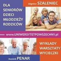 Uniwersytet Powszechny w Czeladzi