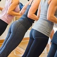 barre++ GYM FOR WOMEN
