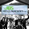 JBS homologaciones