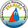 """Stowarzyszenie Rozwoju Żeglarstwa """"Stanica"""""""