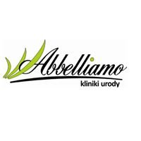 Kliniki Urody Abbelliamo