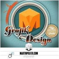martinpulfer.com