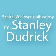 Szpital Wielospecjalistyczny im. Stanley Dudrick'a
