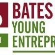 Bates Young Entrepreneurs (BYE)