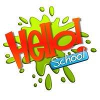 Hello School Wałcz