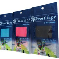 Frost Tape NA