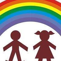 Tęczowe Przedszkole w Pankach - Centrum Językowe Megan Crow