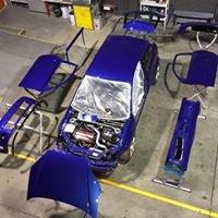LPR Motorsport