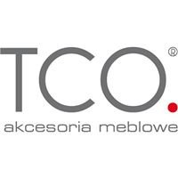 TCO akcesoria meblowe