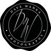 Dave Wanka Photography & Art Direction