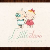 Little Stars Photography