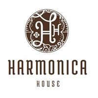 Harmonica House