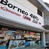 Borneo 4WD Sdn.bhd