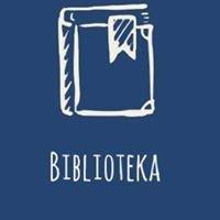 Biblioteka Mała Wieś
