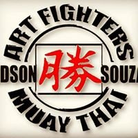 ART FIGHTERS