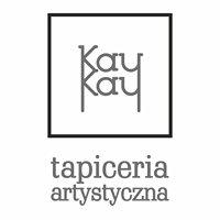 Kay Kay Tapiceria Artystyczna