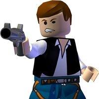 Legos Tijuana