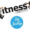 Fitness Kutno