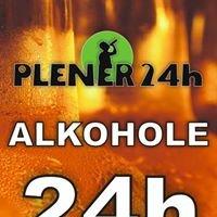 Plener24
