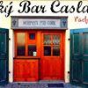 Irský Bar Čáslav