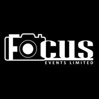 Focus Events Ltd