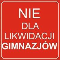 Zespół Szkół im. Rzeczpospolitej Norwidowskiej