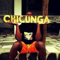 Chicungas bar