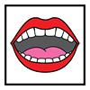 Logopeda Świebodzice