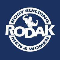 Odżywki Rodak