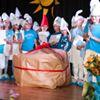 Publiczne Przedszkole w Jaraczewie Niezapominajka