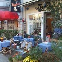1900 Café Bistro Berlin