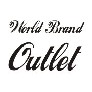 World Brand Outlet