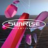 Jadę na Sunrise Festival