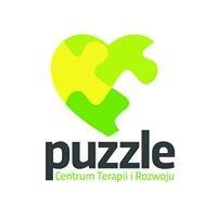 Puzzle Centrum Terapii i Rozwoju
