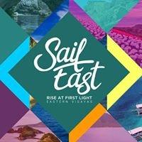 DOT Eastern Visayas
