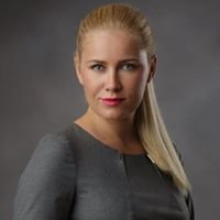 Kancelaria Adwokacka Honorata Janik-Skowrońska
