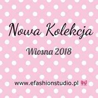 efashionstudio.pl
