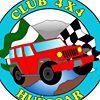 Club 4x4 Huéscar