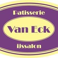 Patisserie van Eck