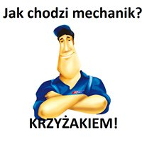"""Marcin Marosz Firma Handlowo-Usługowa """"maroszcars"""""""