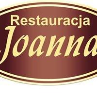 RESTAURACJA JOANNA Jaraczewo