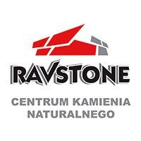 Ravstone