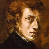 Polska Szkola im Fryderyka Chopina